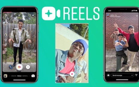 5 Things To Know Before You Try Instagram Reels For Your Business