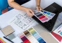 Young Interior Designers Bring Life To Interior Design