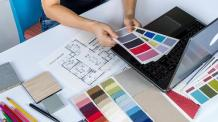 Young Interior Designers Bring Life To Interior Design