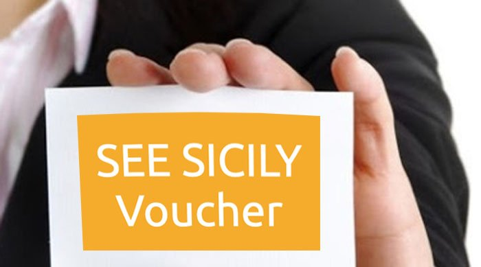 """Vacanze in Sicilia? Una parte la paga la Regione. Al via """"See Sicily"""". Ecco  tutte le info - Younipa - Università, Lavoro e Città"""