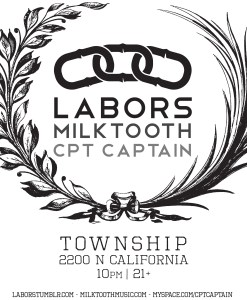 LABORS_TOWNSHIP_POSTER1