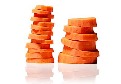 carrots.png (87902 bytes)