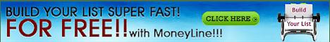 Moneyline banner