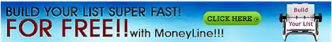 Moneyline banner