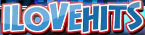 I Love Hits logo