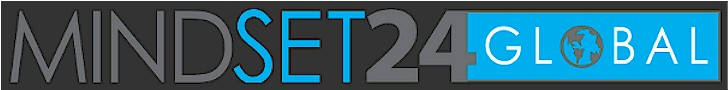 Mindset24Global banner
