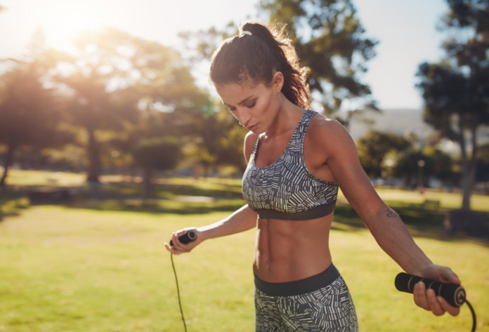 Expert fitness trainers have compiled a list of ways to make your diet and exercise fit into any schedule, not matter how busy you are!