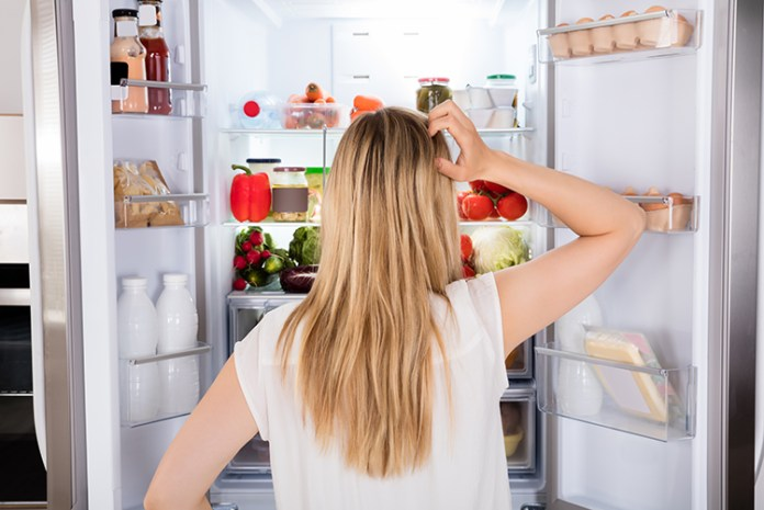 30 percent of adults in the United States are Obese. Obesity has been related to heart diseases, stroke, cancer, diabetes, and several other health issues in the past. Now, according to one report published in the American Journal of Public Health, obesity is killing at-least one out of every five Americans. #weightloss #dietplan #fastweightloss