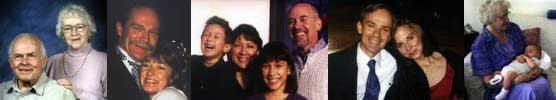 https://i2.wp.com/www.your-life-your-story.com/image-files/family2.jpg?w=1080&ssl=1
