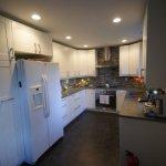 Kitchen Reno Langley BC