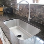 Kitchen Reno Langley BC