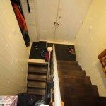 Home Renovation Langley BC