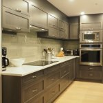 Kitchen Reno Abbotsford BC