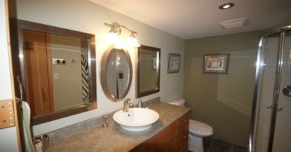 Bathroom 5 Star Review Langley, BC
