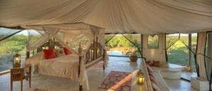 100 Spa Safari 300x129 100 Things to do in Kenya