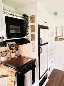 8 Brilliant Rv Renovation Ideas You Have To See To Believe