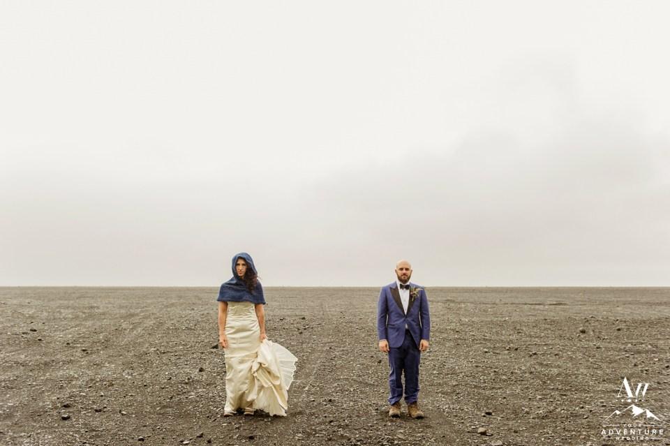 adventure-wedding-in-iceland-42