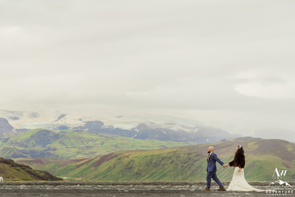 adventure-wedding-in-iceland-83