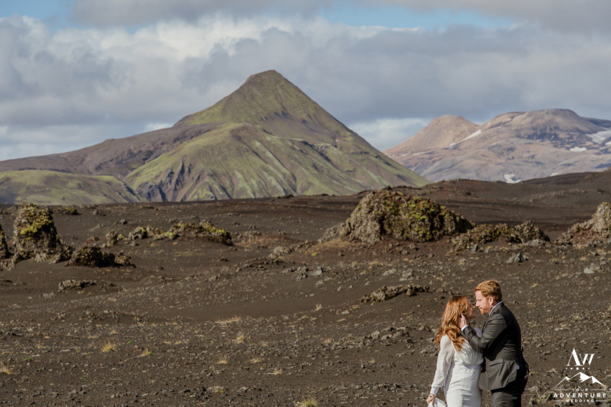 adventure-wedding-photographer-iceland-weddings-norway-weddings-patagonia-weddings-84
