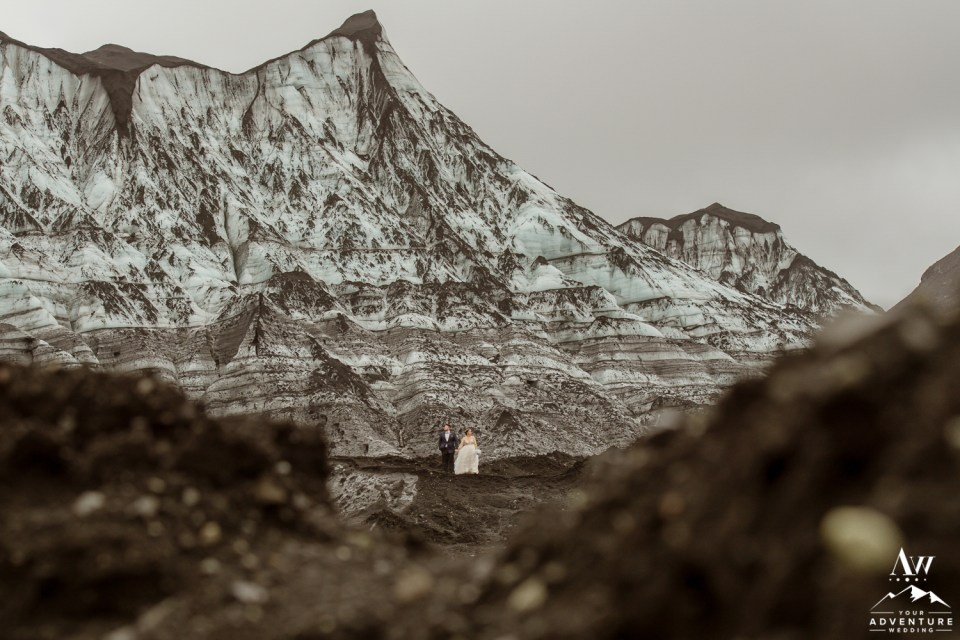 Iceland Wedding Photographer-Your Adventure Wedding-35