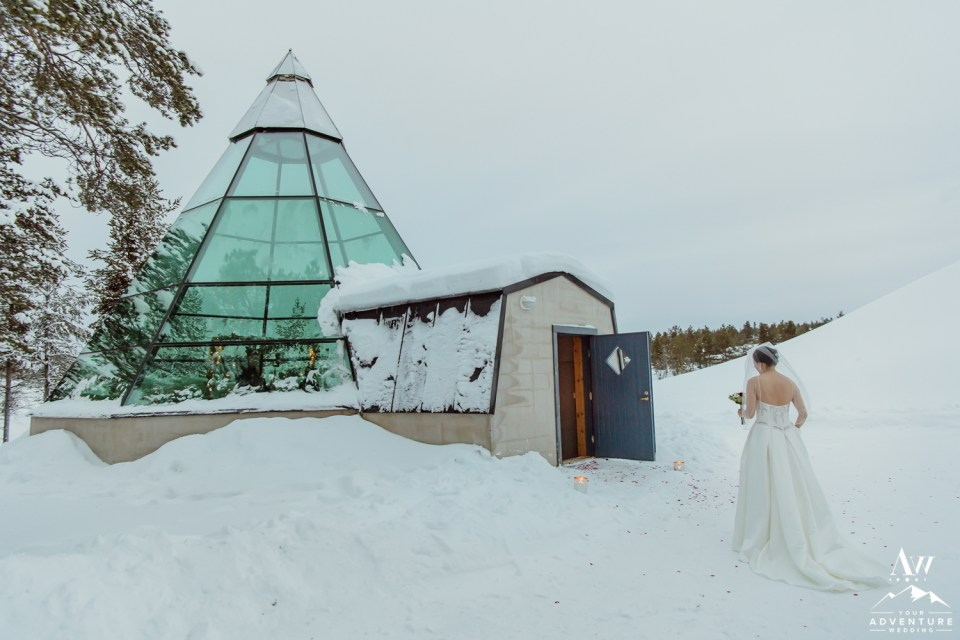igloo-hotel-wedding-your-adventure-wedding-34