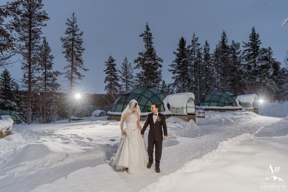 lapland-adventure-wedding-finland-wedding-planner-14