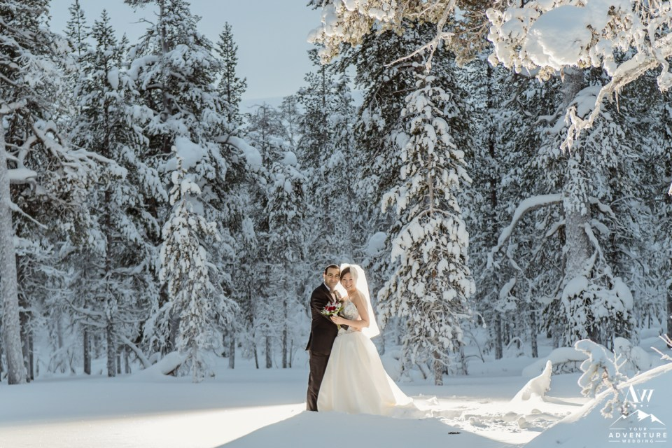 lapland-adventure-wedding-finland-wedding-planner