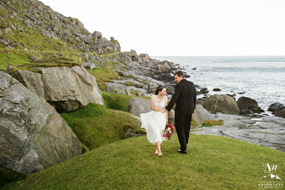 lofoten-islands-norway-elopement-photographer-your-adventure-wedding-42