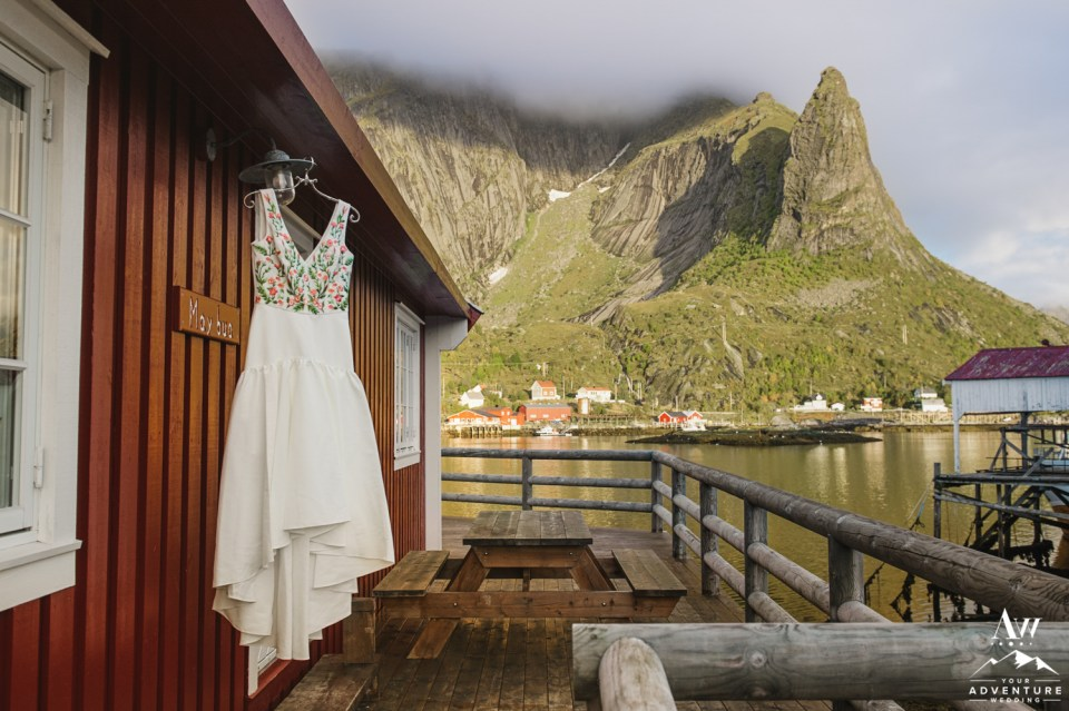 lofoten-islands-norway-elopement-photographer-your-adventure-wedding-6