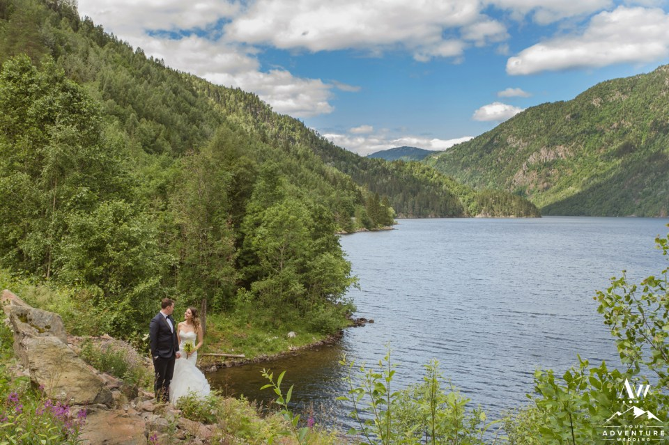 norway-wedding-photos-2