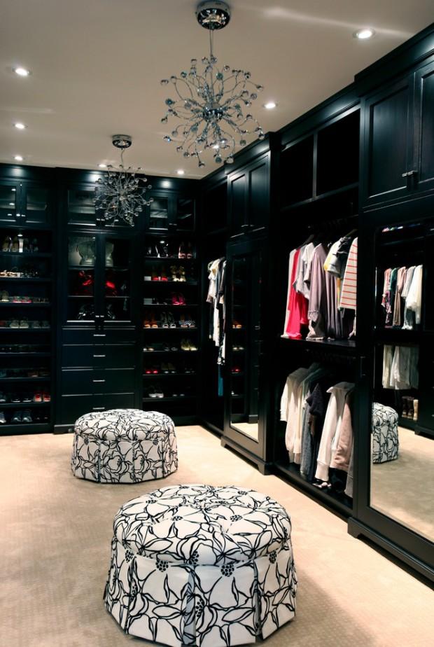 heaven for women 8 perfect closet