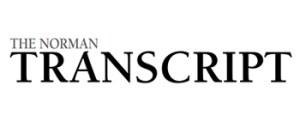 transript