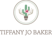 logo-tiffany-baker-final_1
