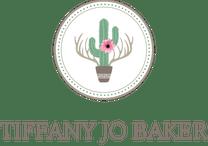 logo-tiffany-baker-final_1