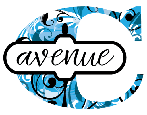 Avenue C Design
