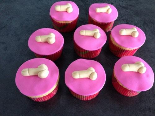 piemel cakes maken