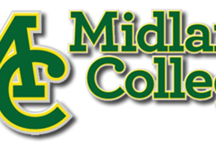 Donations For Textbook Scholarships To Midland College_9036193044750421702