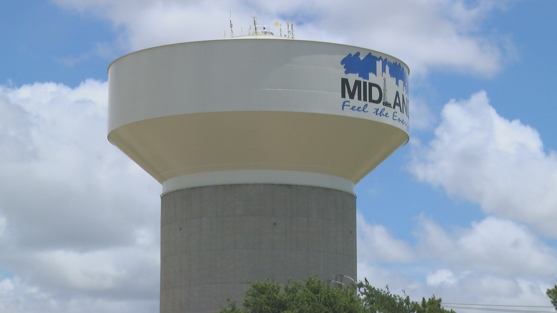 MIDLAND WATER TOWER PIC_1434579799760.jpg