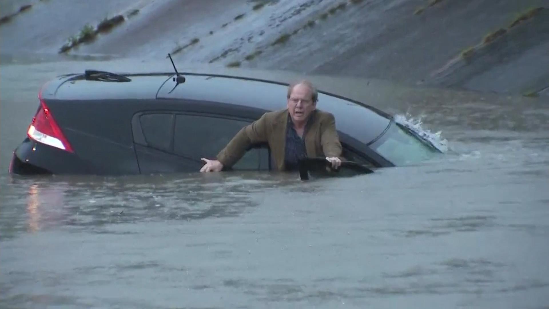 flood 2_1461033270356.jpg