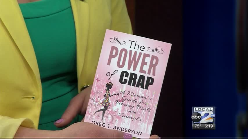 -The Power of Crap- A Woman-s Guide---_20160610144202