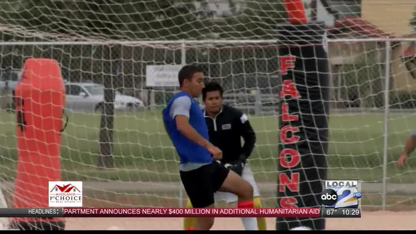 Mic-d Up- UTPB Men-s Soccer_97130304-159532