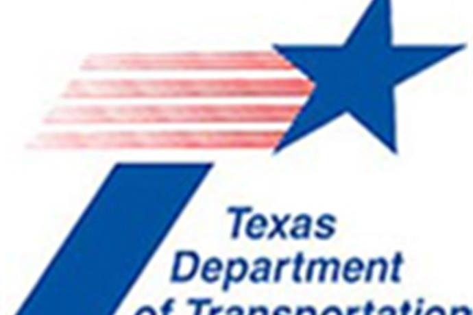 TxDot Launches Litterbag Contest_-904178707979613176