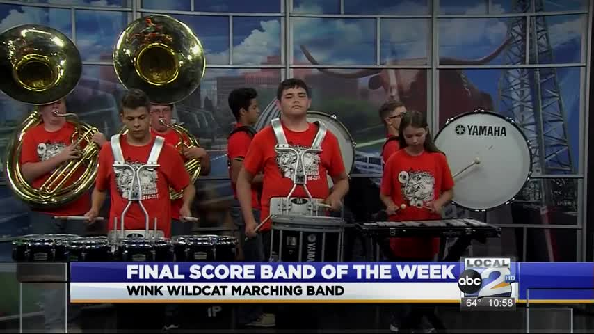 Final Score Band of the Week- Oct- 21_29180567-159532