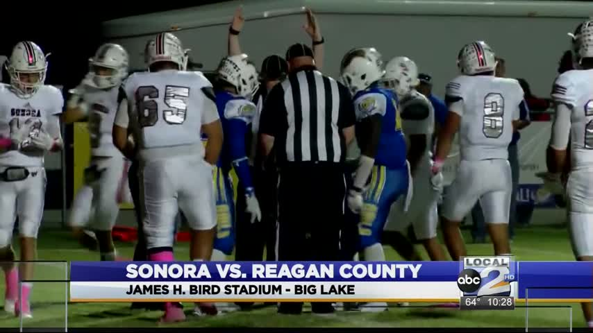 Reagan County Takes First Loss of Season_03838630-159532