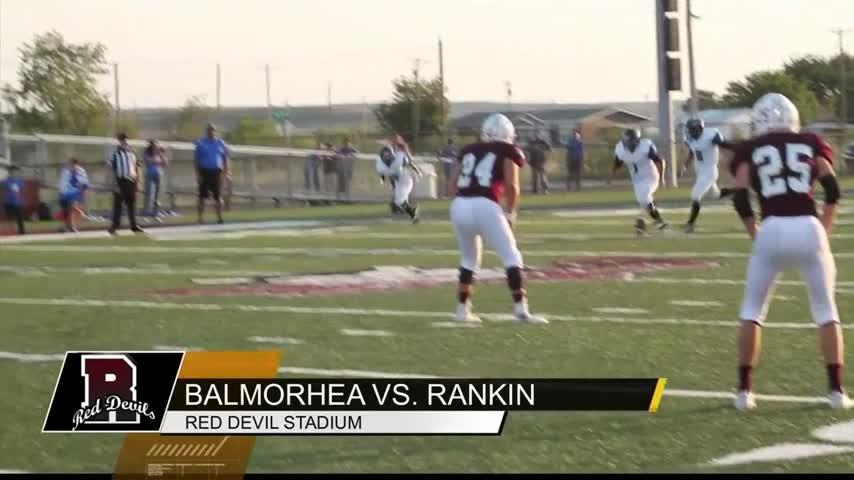 Balmorhea Opens with Win over Rankin_40368764