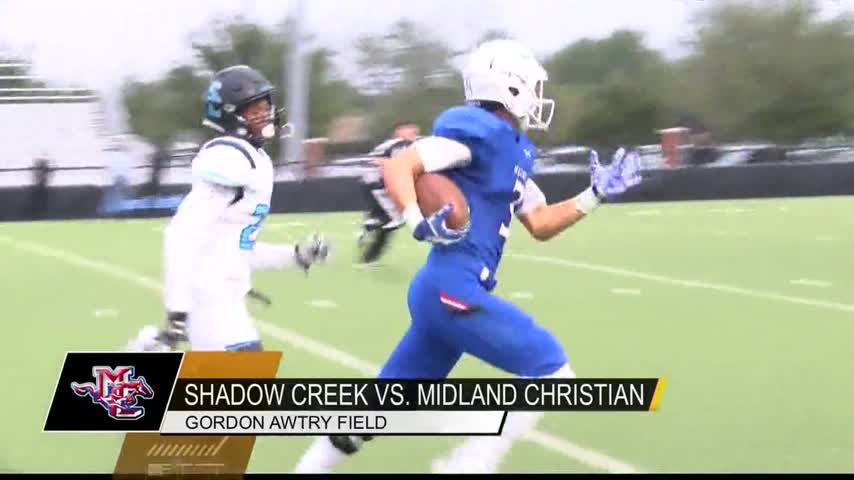 Midland Christian vs Shadow Creek_72574690