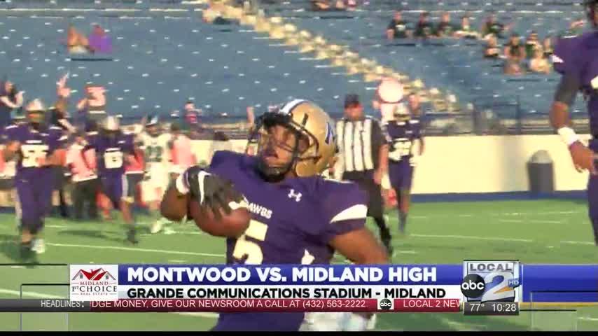 Midland High Starts Season 0-2_53003327