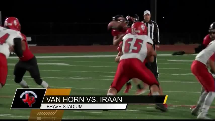 Iraan and Van Horn_51381396