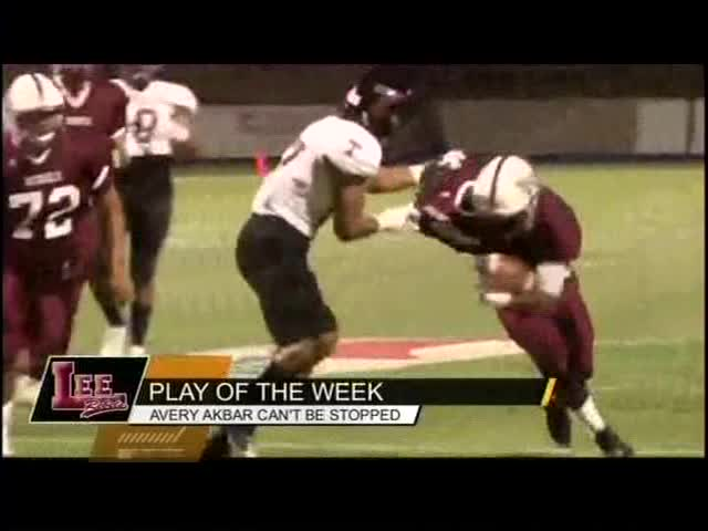 Play of the Week_73508945