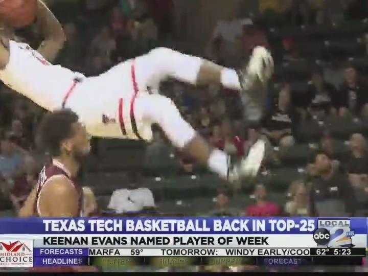 Texas_Tech_Moves_Back_Into_Top_25_0_20171212034104